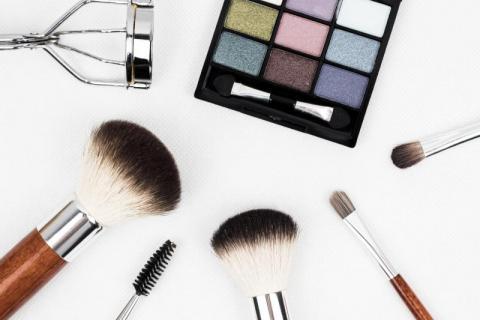 Mężczyzna w sądeckiej klinice kosmetologii. Luksus nie tylko dla kobiet!
