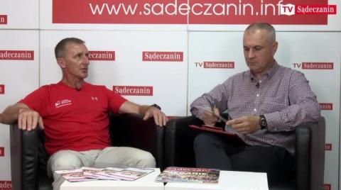 marek_tokarczyk_dyrektor_sportowy_festiwalu_biegowego