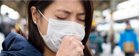 Idzie po nas koronawirus? Osiem osób z podejrzeniem choroby w Małopolsce