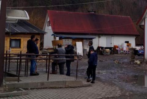 Dramat Romów. Nierówności społeczne zbierają śmiertelne żniwo