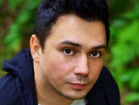 Rajski Mateusz rodem z Nowego Sącza w Eurowizji 2017?