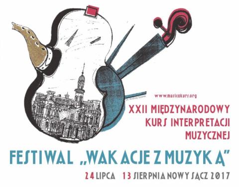 Międzynarodowy Kurs Interpretacji Muzycznej