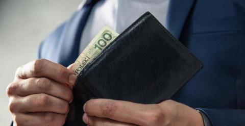 Rząd już ustalił stawkę. Płaca minimalna idzie w górę