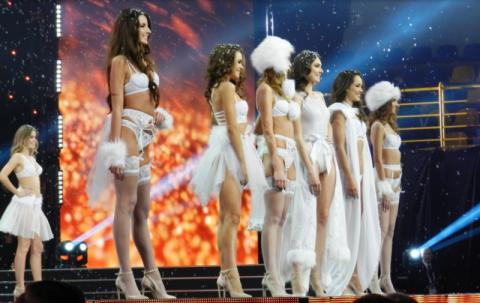 miss_polski_2018_juz_w_grudniu_w_krynicy-zdroju