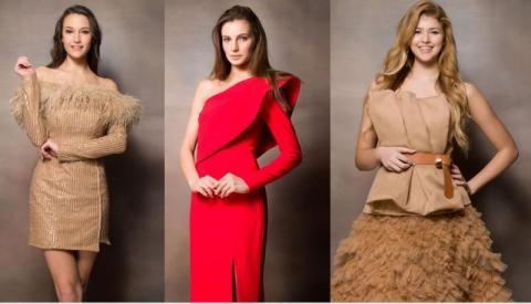 Wielki finał konkursu Miss Polski 2020. Która z finalistek otrzyma koronę?