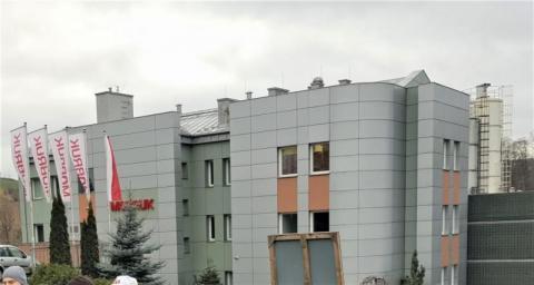 Ponad 61 mln złotych kary dla Mo-BRUKu. Zarząd jest oburzony