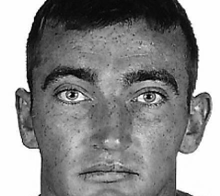 Zaginął Antoni Mruk z Moszczenicy. Widzieliście go? Pomóżcie w poszukiwaniach
