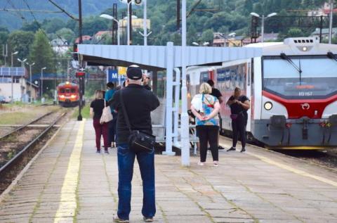 czytaj też:Nowe zasady przekraczania granicy ze Słowacją, zapowiadają protest w Leluchowie