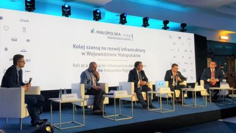 Frum Ekonomiczne 2021 w Karpaczu zamiast w Krynicy?
