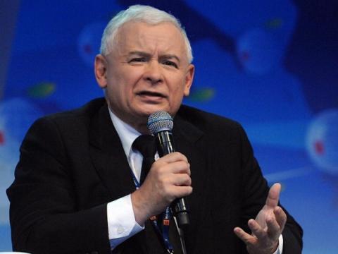 Nowy Sącz: prezes Kaczyński osobiście poprosi o głosy dla Iwony Mularczyk