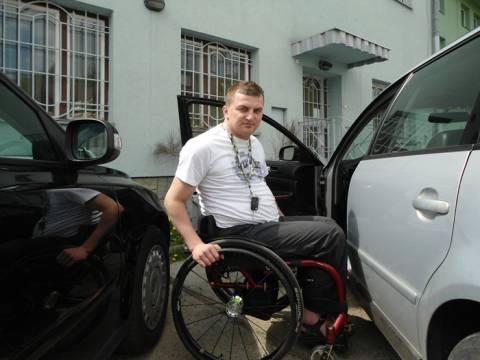 Nowy Sącz: Którym autobusem MPK może jechać niepełnosprawny? Brakuje informacji
