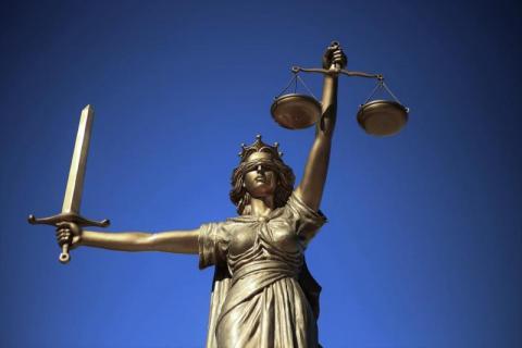 Cztery mity o zawodzie notariusza