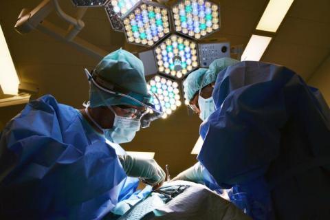 """Polski """"cancer plan"""", czyli oficjalna, narodowa strategia walki z nowotworem"""