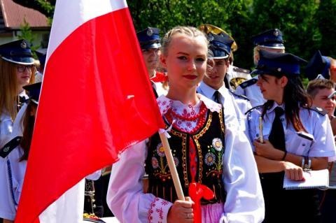 obchody_100-lecia_odzyskania_niepodleglosci_w_cieniawie