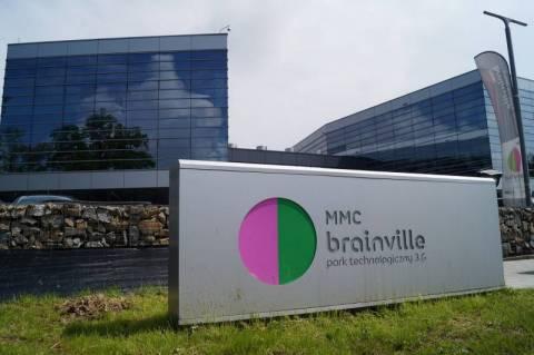 Prezes MMC Brainville czuje się nękana. O Miasteczku można pisać tylko dobrze, bo inaczej…