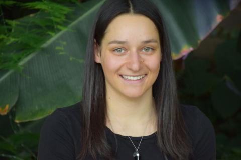 czytaj też: Oliwia Wróbel z Krynicy mistrzynią Polski w narciarstwie alpejskim