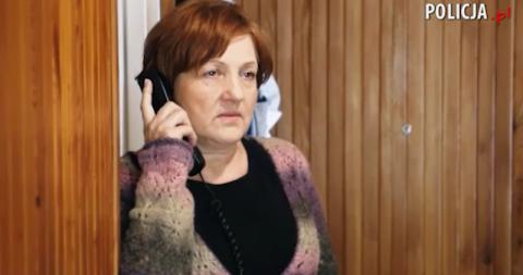 """Zadzwoniły do nich """"wnuczki"""" i prosiły o pieniądze. Kobiety nie dały się nabrać"""