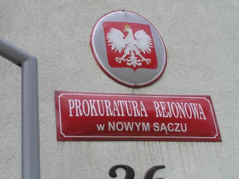 Radni będą tłumaczyć się w prokuraturze ze swoich wątpliwości w sprawie referendum? Kto podejrzewa ich o działanie na szkodę Chełmca?