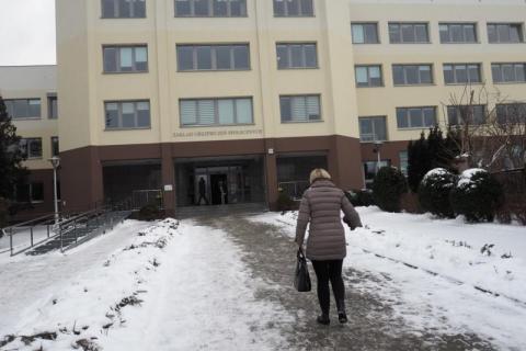 Matki z czwórką dzieci idą do ZUS-u po emeryturę. W Nowym Sączu jest ich najwięc