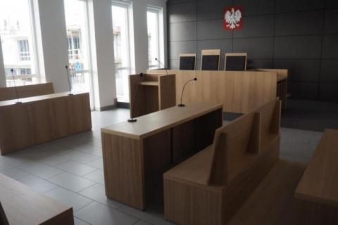 Zapadł wyrok w sprawie zabójstwa w Znamirowicach.