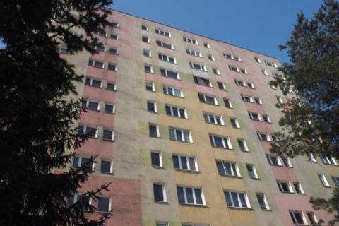Idzie koniec wieczystego użytkowania i...problem ze sprzedażą mieszkania?