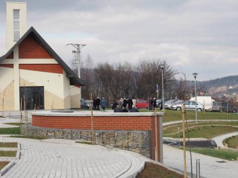 Fot. arch. Sadeczanin.info