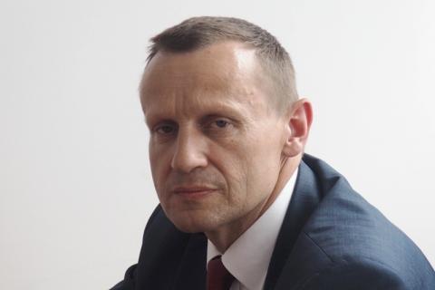 poseł Józef leśniak