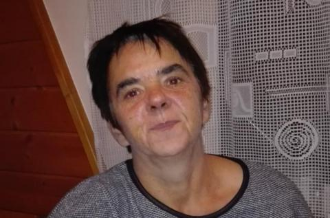 Pani Maria Polaczek potrzebuje 60 tysięcy żeby żyć! Niech dobro wróci skąd przyszło
