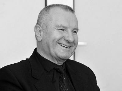 Wszyscy wiedzą, że to była Kamionka Kaczka Pazgana - wspomina Kazimierz Siedlarz