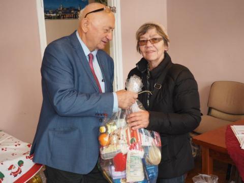 Świąteczne paczki rozdane. W naszej akcji wzięło udział aż 1384 wolontariuszy