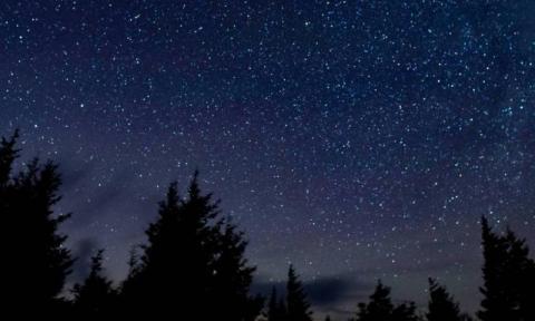 Już dziś zaćmienie księżyca najdłuższe od 100 lat! Jak to najlepiej oglądać?