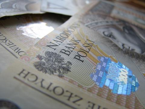 Więcej pieniędzy dla sołectw już w 2020 roku