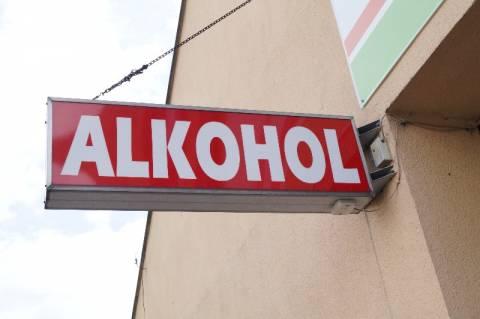 Nowy Sącz: Hojnor chce ograniczenia sprzedaży alkoholu a prezydent przypomina o opłatach