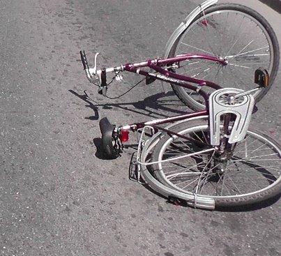 wypadek na Bulwarze Narwiku