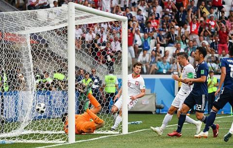 Euro okiem czytelnika: przegraliśmy od razu mecz otwarcia, o wszystko i o honor