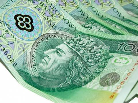Nowy Sącz: Pierwsze wypłaty 500 plus już 26 kwietnia