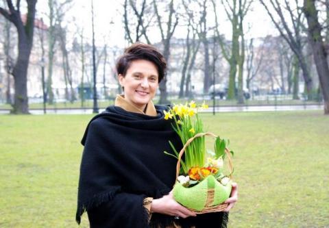Poseł Urszula Nowogórska o wydarzeniach mijającego tygodnia