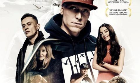Repertuar kina Helios, Sokół, Jaworzyna i Klaps (15-21 listopada)