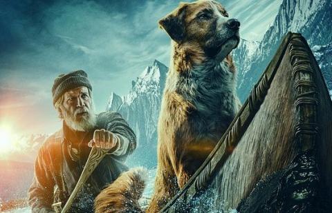Repertuar kina Helios, Sokół, Jaworzyna i Klaps (6-12 marca)