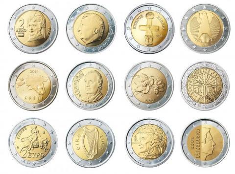 Fundusze Europejskie: korzystne pożyczki na rozwój firm w Małopolsce