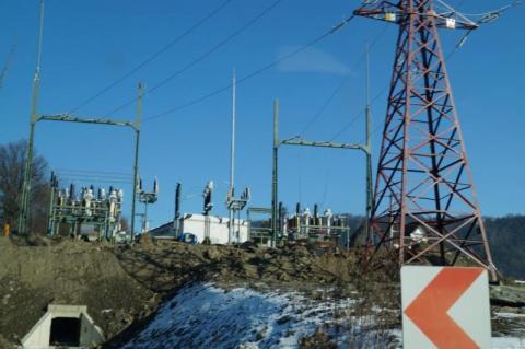 Gdzie nie będzie prądu w przyszłym tygodniu? Nowy harmonogram dla Sądecczyzny