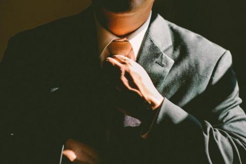 Honorarium adwokatów i radców prawnych tak wysokie, jak stawiane im wymagania