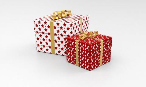 Przemyślane świąteczne zakupy – jak ograniczyć kupowanie niepotrzebnych rzeczy?