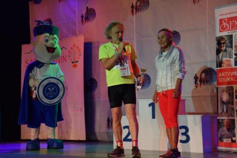 czytaj też:Festiwal Biegowy: KORAL Maraton zakończony! Zwycięzcy uradowani