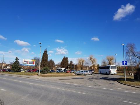 Nowy Sącz robi pod górkę pasażerom chełmieckich autobusów?