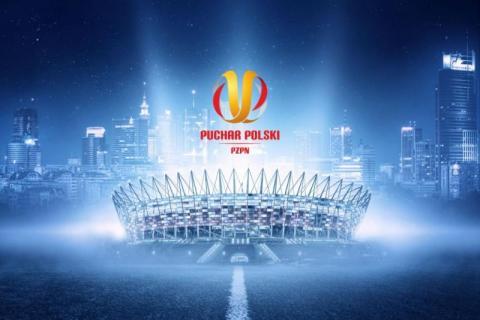 III runda Pucharu Polski: Znamy pierwsze rozstrzygnięcia, dziś kolejne mecze