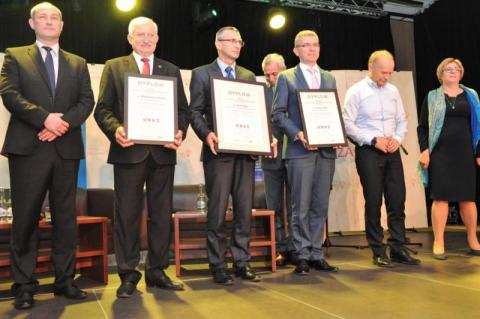 Limanowa, Stary Sącz, Muszyna to najaktywniejsze samorządy Subregionu Sądeckiego