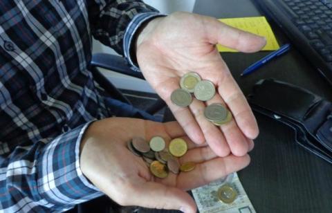 Koniec z biedą na emeryturze? Szykuje się rewolucja w oszczędzaniu na starość