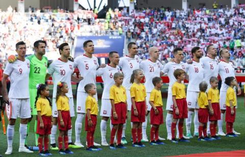 """Pora na pierwszy sprawdzian przed EURO. Polacy zagrają z Rosją bez """"Lewego""""?"""
