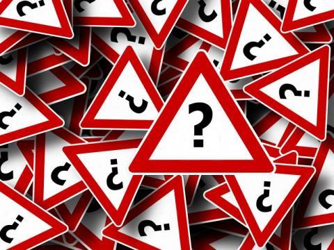 """Z cyklu """"Jak nie być frajerem"""": kim jest frajer?"""